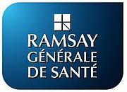 Logo_ramsay