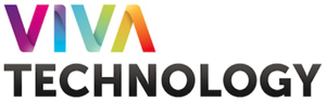 Viva Technology_logo
