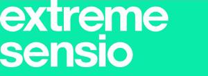 logo Extreme Sensio