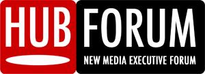 logo-HubForum