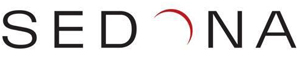 logo Sedona