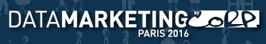 logo_Data-Marketing_Paris