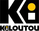 logo_Kiloutou