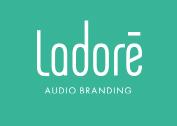logo_Ladoré