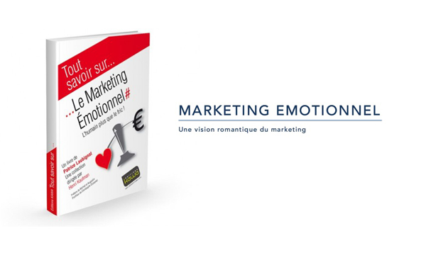 tout-savoir-sur-le-marketing-emotionnel
