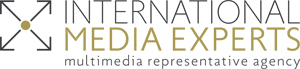 International Media Experts_logo
