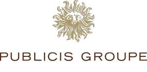 Publicis-Groupe_logo