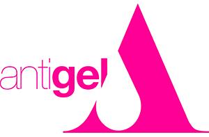 agence Antigel_logo