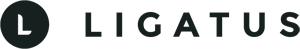 ligatus-logo