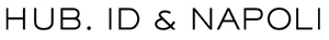 logo-ID & Napoli