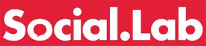 logo Social Lab