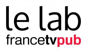 logo_Lelab_ftvpub