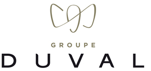 logo-groupe-duval