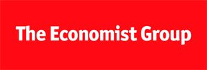 logo_the-economist-group
