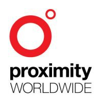 Proximity_worldwide_logo