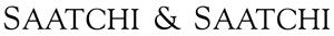 Saatchi & Saatchi Logo