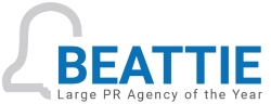 beattiegroup-logo