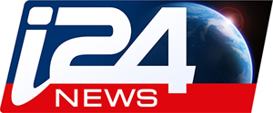 i24+News+Interview