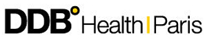 logo DDB Health Paris