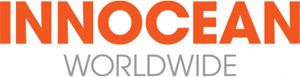 logo- Innocean Worldwide