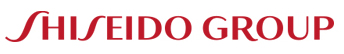 logo Shiseido Group EMEA