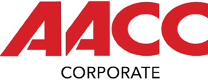 logo-aacc-corporate