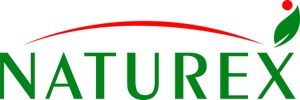 Naturex_logo