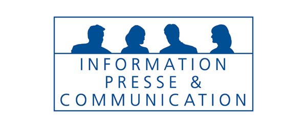 logo-information-presse-communication-ipc-pour culture-RP
