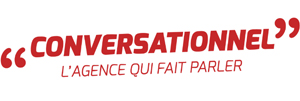 Agence Conversationnel-logo