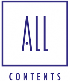 All-contents