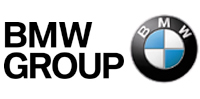 BMW_Group_logo