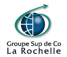 La Rochelle Digital School-logo