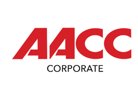 AACC Corporate-logo