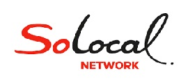 Solocal Network-logo