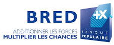 groupe Bred_logo