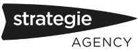 Strategie-Agency_logo
