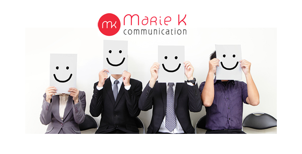 humaniser-communication-mariek