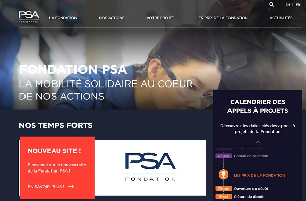 WEBSITE-FONDATION-PSA-culturerp