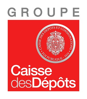 groupe_caissedesdepots