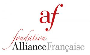 fondation alliance