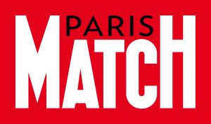 Paris_Match_logo