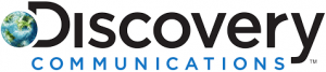 Le groupe Discovery Communications_logo