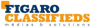 Figaro_Classified-logo