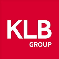 KLB Group-logo