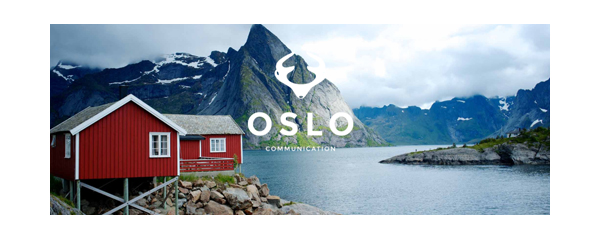 Oslo Communication_Home