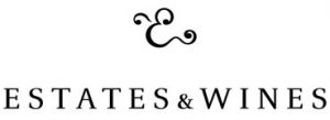 logo-estates-wine