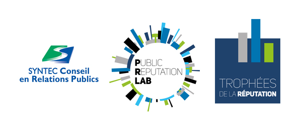 PUBLIC REPUTATION LAB 2018