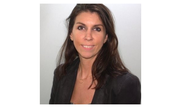 Patricia Le Boulanger, Responsable Marketing et Communication B2B dans l'IT pour Toshiba Business Computing Solutions
