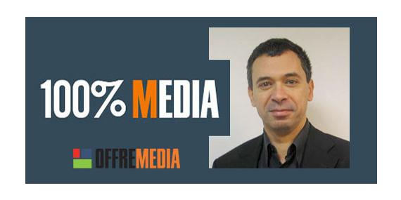 Thierry-AmarOffre-media