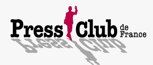 press-club-logo